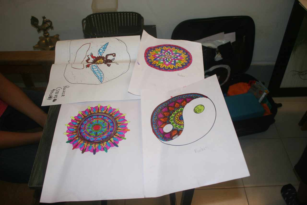 Gallery_Arts&Creativity (4)